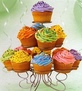 Svadobné cupcakes :) - Obrázok č. 51