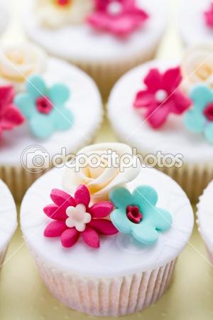 Svadobné cupcakes :) - Obrázok č. 54