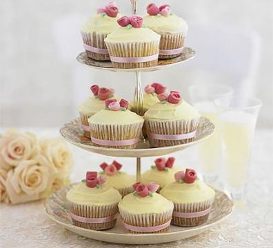 Svadobné cupcakes :) - Obrázok č. 57