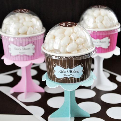 Svadobné cupcakes :) - Obrázok č. 88