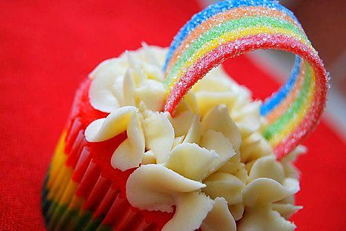 Svadobné cupcakes :) - Obrázok č. 64