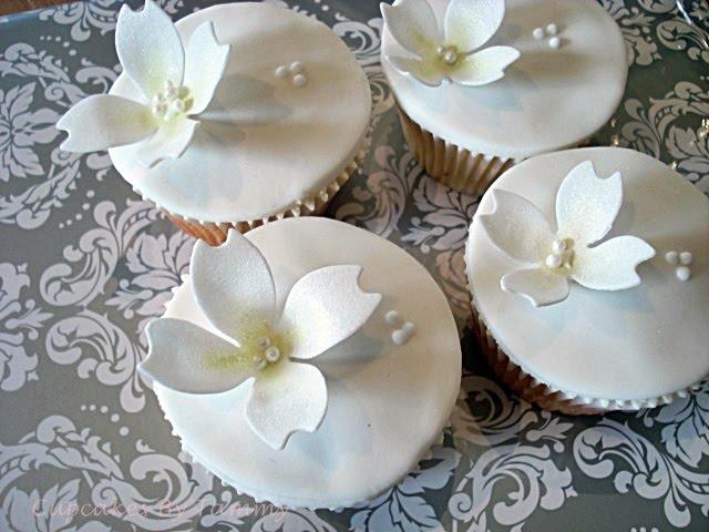 Svadobné cupcakes :) - Obrázok č. 68