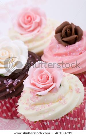 Svadobné cupcakes :) - Obrázok č. 70
