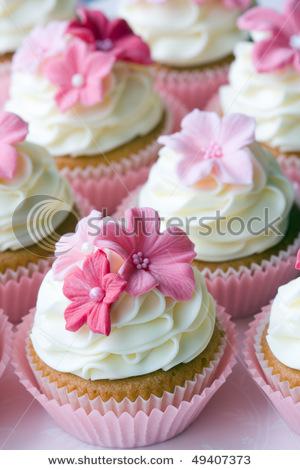 Svadobné cupcakes :) - Obrázok č. 71