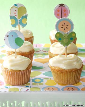 Svadobné cupcakes :) - Obrázok č. 72