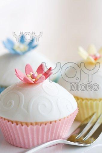 Svadobné cupcakes :) - Obrázok č. 79