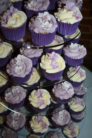 Svadobné cupcakes :) - Obrázok č. 86
