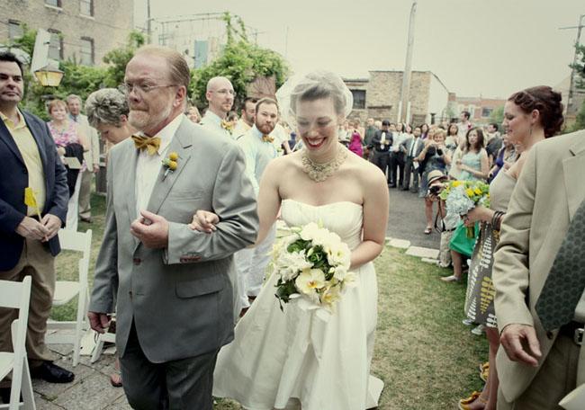 Vintage svadba :) - Obrázok č. 69