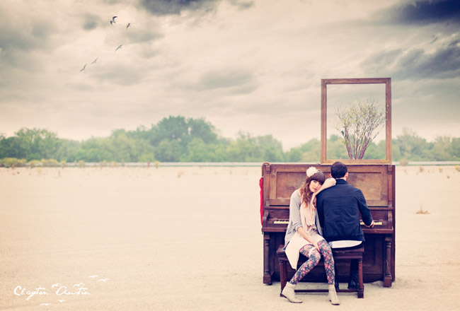 Vintage svadba :) - Obrázok č. 60