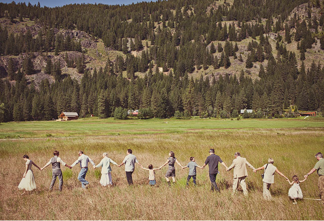 Vintage svadba :) - Obrázok č. 8
