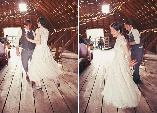 Vintage svadba :) - Obrázok č. 13