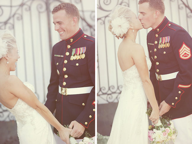 Vintage svadba :) - Obrázok č. 93
