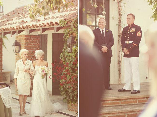 Vintage svadba :) - Obrázok č. 94