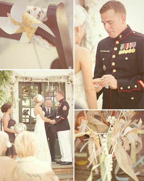 Vintage svadba :) - Obrázok č. 95