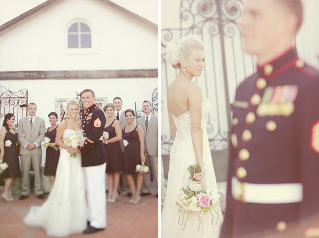 Vintage svadba :) - Obrázok č. 96