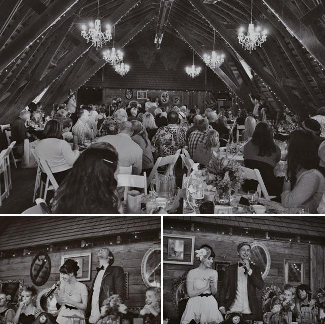 Vintage svadba :) - Obrázok č. 18