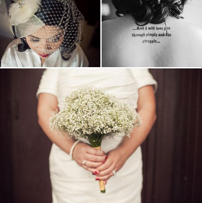 Vintage svadba :) - Obrázok č. 19