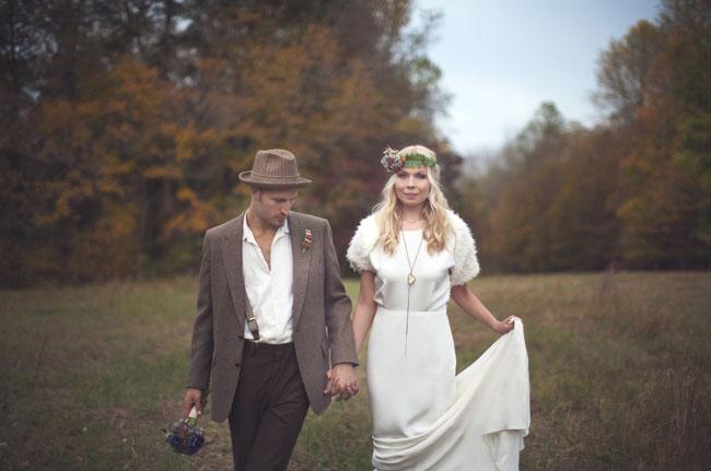 Vintage svadba :) - Obrázok č. 34