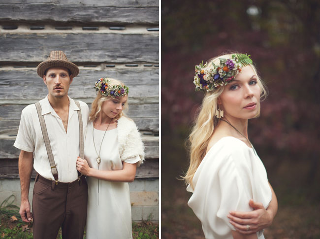 Vintage svadba :) - Obrázok č. 37