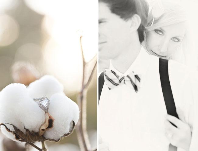 Vintage svadba :) - Obrázok č. 44