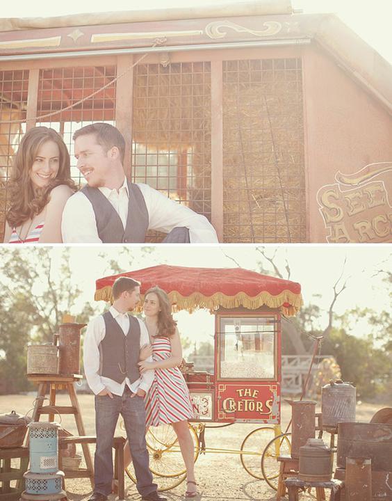 Vintage svadba :) - Obrázok č. 56