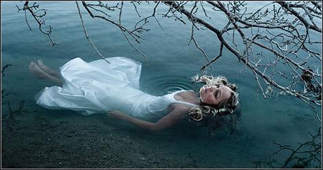 Letná svadba :) - Obrázok č. 68