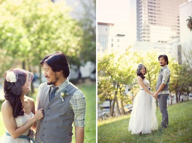 Letná svadba :) - Obrázok č. 6