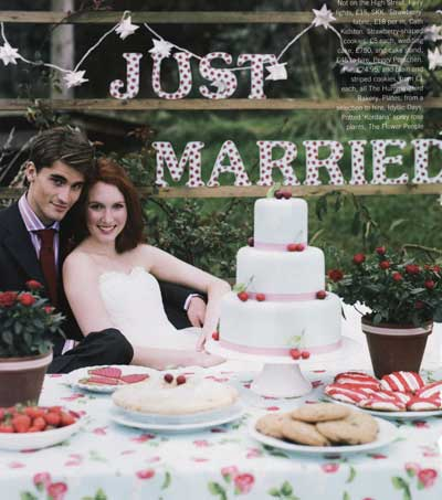 Letná svadba :) - Obrázok č. 89