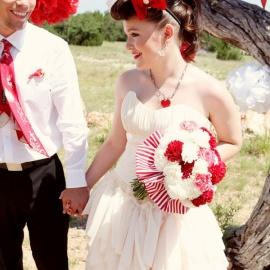 Letná svadba :) - Obrázok č. 91