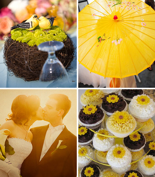 Letná svadba :) - Obrázok č. 70