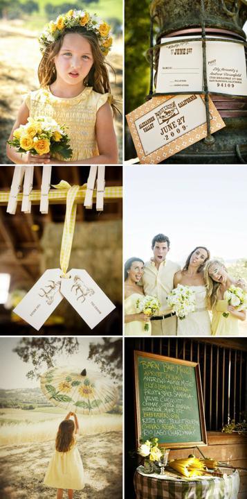 Letná svadba :) - Obrázok č. 29