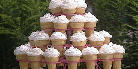 Letná svadba :) - Obrázok č. 53