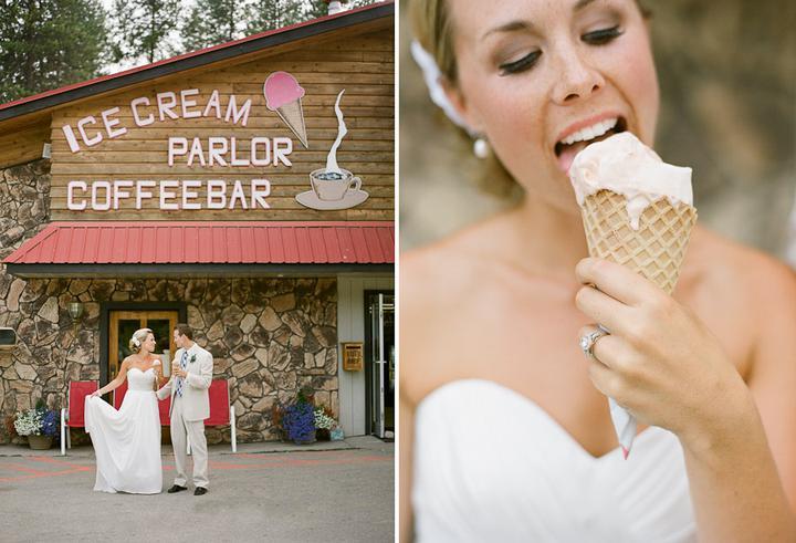 Letná svadba :) - Obrázok č. 65