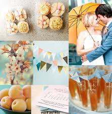Letná svadba :) - Obrázok č. 7