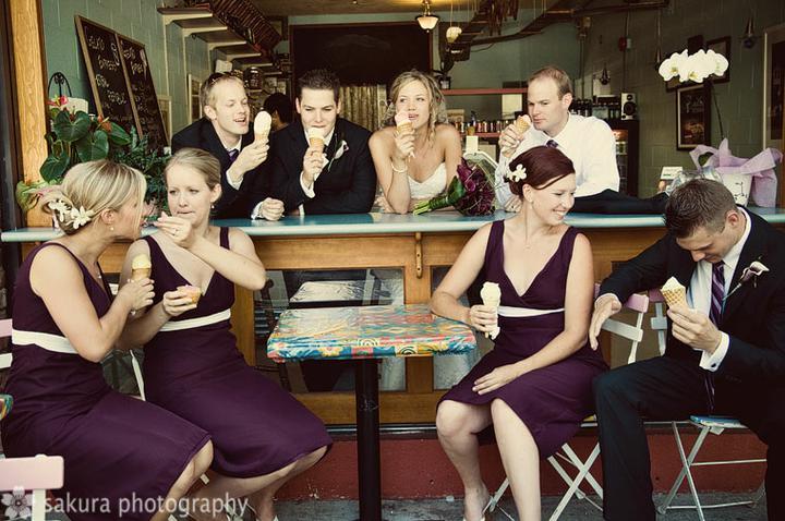 Letná svadba :) - Obrázok č. 64