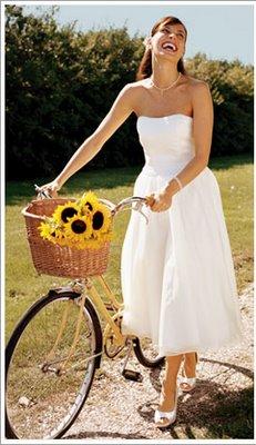 Letná svadba :) - Obrázok č. 25