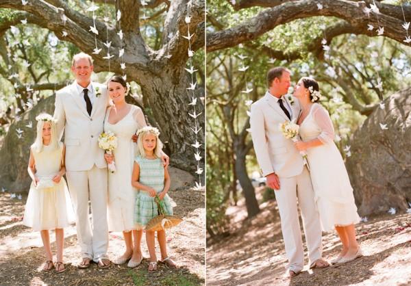 Letná svadba :) - Obrázok č. 5