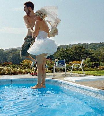 Letná svadba :) - Obrázok č. 67