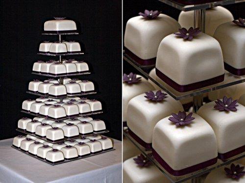 Budu mít dort na... - Obrázok č. 1