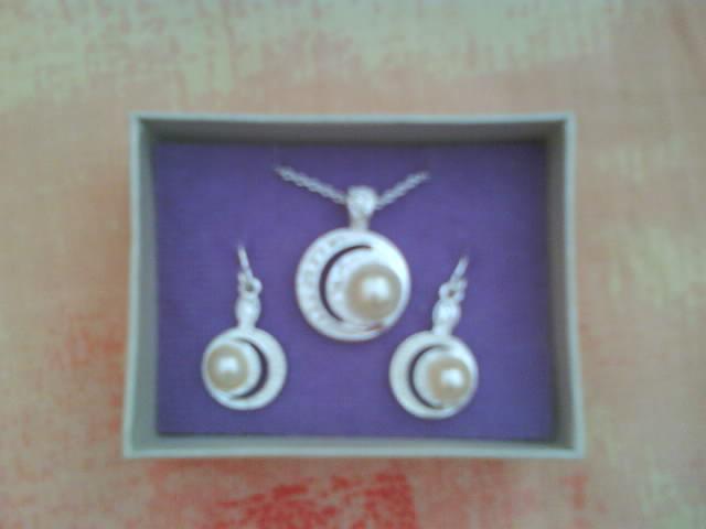 Moja inspiracia ... 4 jul 2009 - moja svadobna bizu