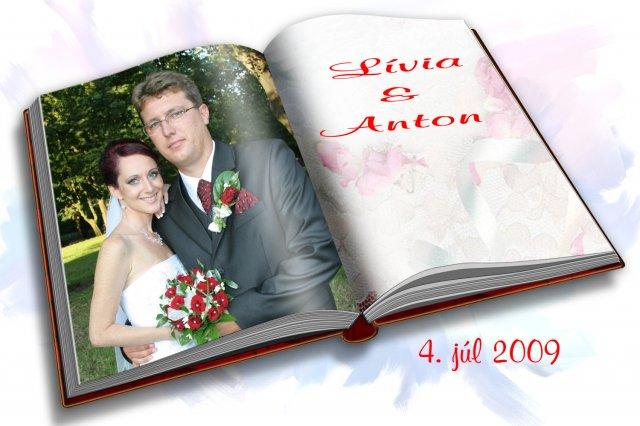 Lívia{{_AND_}}Anton - Obrázok č. 31