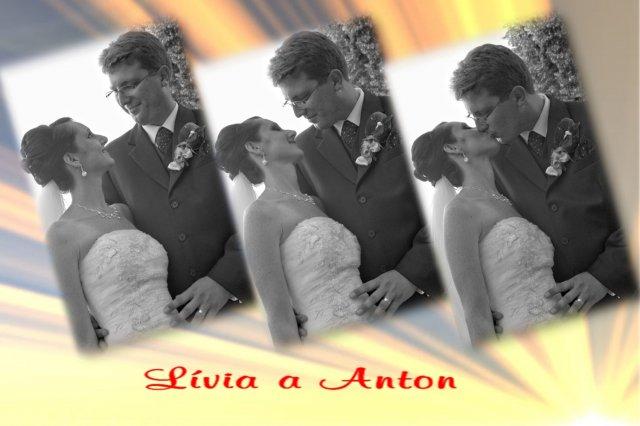 Lívia{{_AND_}}Anton - Obrázok č. 33