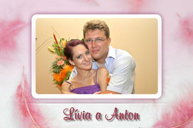 Lívia{{_AND_}}Anton - Obrázok č. 36