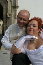 rukavicky vo svadobny den