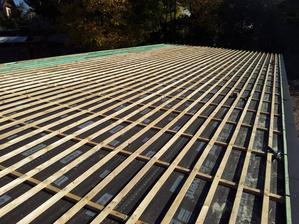 180 m2 plochy