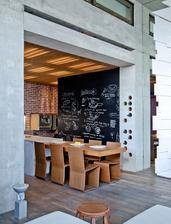 tabuľa v kuchyni <3