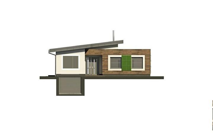 Náš domček Laguna - Obrázok č. 2