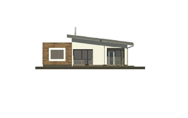 Náš domček Laguna - Obrázok č. 4