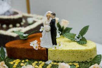 syrova torta