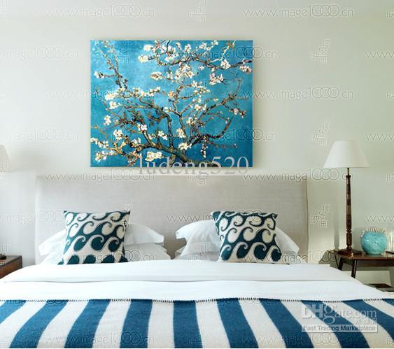 Modrá, kam sa pozrieš - stále decentne a vkusne - Obrázok č. 4